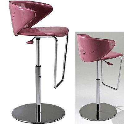 Modern Home Bars, Furniture Design, Stylish Bar Stools