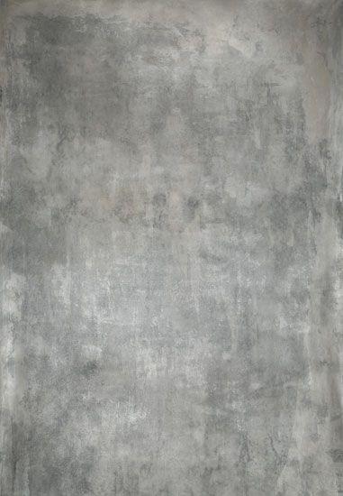 Backdrop Rental - Style: Texture, Medium Texture, Color: Grey(black/white), Metallic, - backdrop #1659 - Schmidli Backdrops