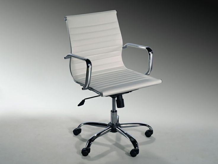 Las 25 mejores ideas sobre sillas ordenador en pinterest for Silla computadora