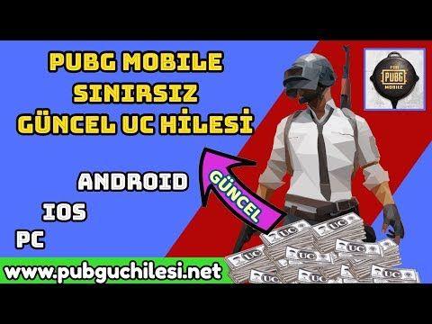 Pubg Mobile Uc Hilesi Pubg Uc Hilesi Pubg Uc Hilesi Telefon Pubg Uc Hilesi Android Pubg Uc Hilesi Ios Pubg Uc Hilesi 2020 Hile Android Hileleri Oyun Dunyasi