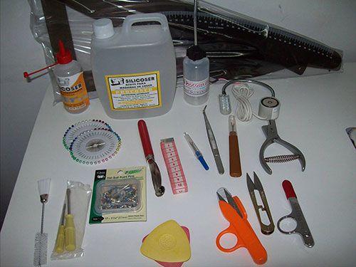 Ofrecemos servicio técnico especializado para máquinas industriales y familiares de confección, cortadoras de tela, tiqueteadoras, guantes y  planchas industriales