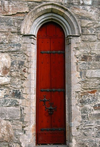 140 best artsbuild images on pinterest front doors for Tall narrow windows