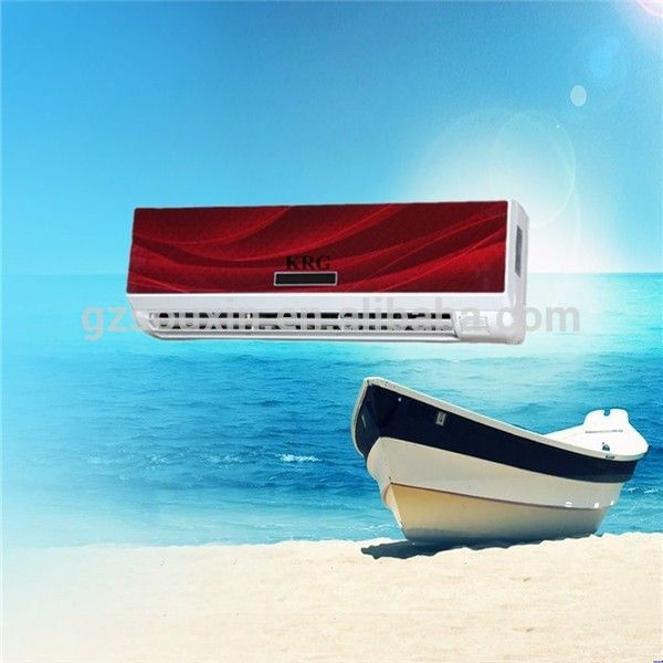 """12000 BTU Air Conditioner , Wall Split Type Aircon"""