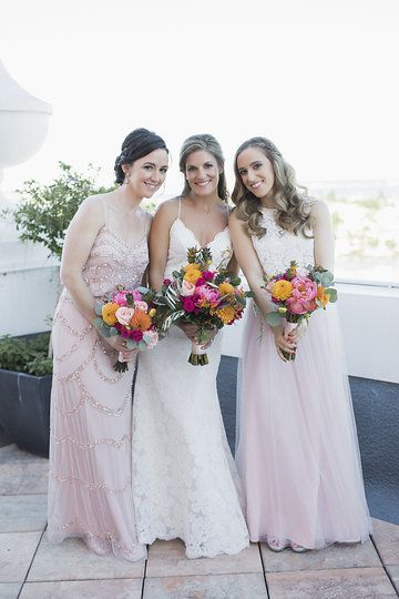 Photo from KRISTIN + SAMUEL WEDDING collection by K&K Photography