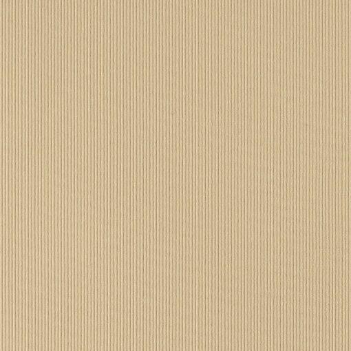 Furniture texture beige - Stoff & Stil