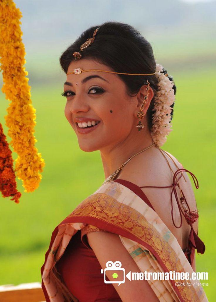 Cute kajal agarwal.. For More: www.foundpix.com #KajalAgarwal #TamilActress #Hot #TeluguActress