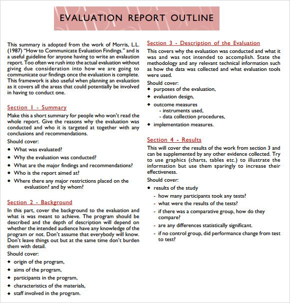 Example Of Introduction In Research Paper Pdf Research Paper
