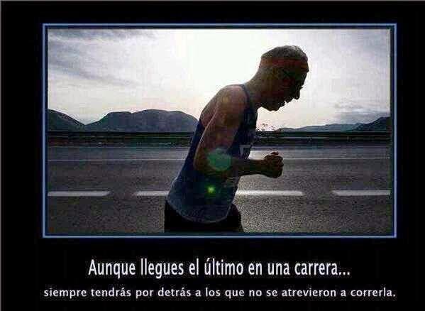 motivacion+fitness+-+8de16f1f658760c9754b21e2461f79af.jpg (599×438)