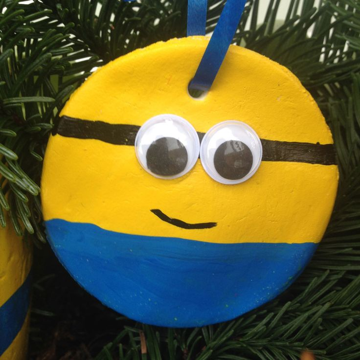 Ihr sucht noch nach Geschenkideen für Schulkinder im Alter von ca. 8 - 13 Jahren? Hier ist die TOP 12 meines Sohnes! :-) www.moms-blog.de