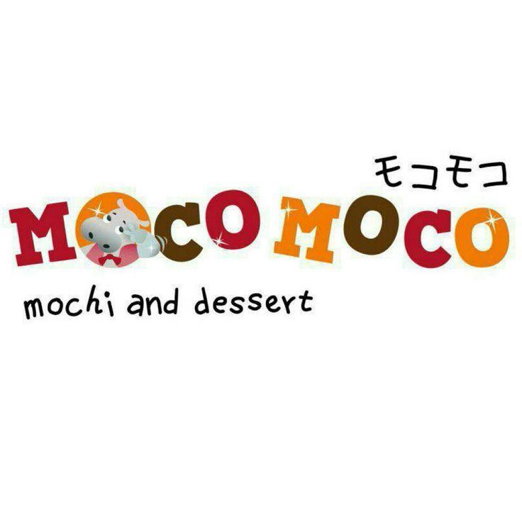 Moco Moco di Bandung, Jawa Barat