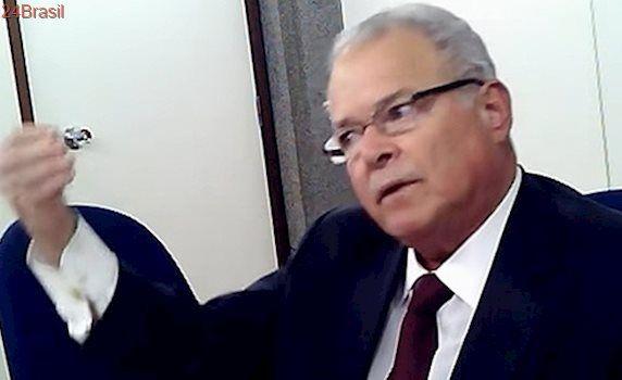 Investigações: Emílio Odebrecht relata pressão por MP e negociações com governos há 30 anos