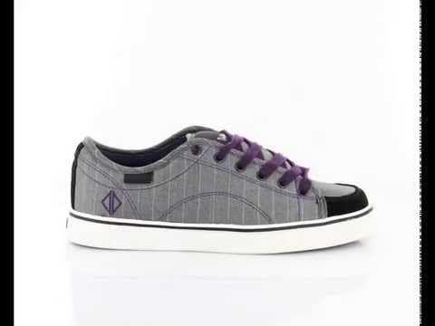 indirimli bayan adidas ayakkabi al http://www.korayspor.com/adidas-ayakkabi