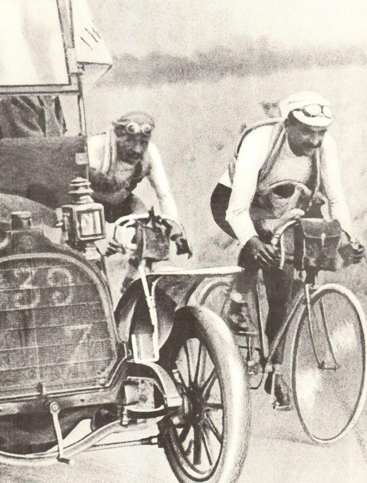 Tour de France 1911
