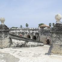 Galería de Fotos de Cartagena