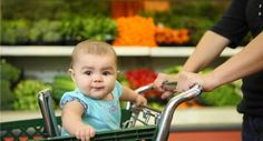 10 nutrientes que todos los niños necesitan - BabyCenter en Español