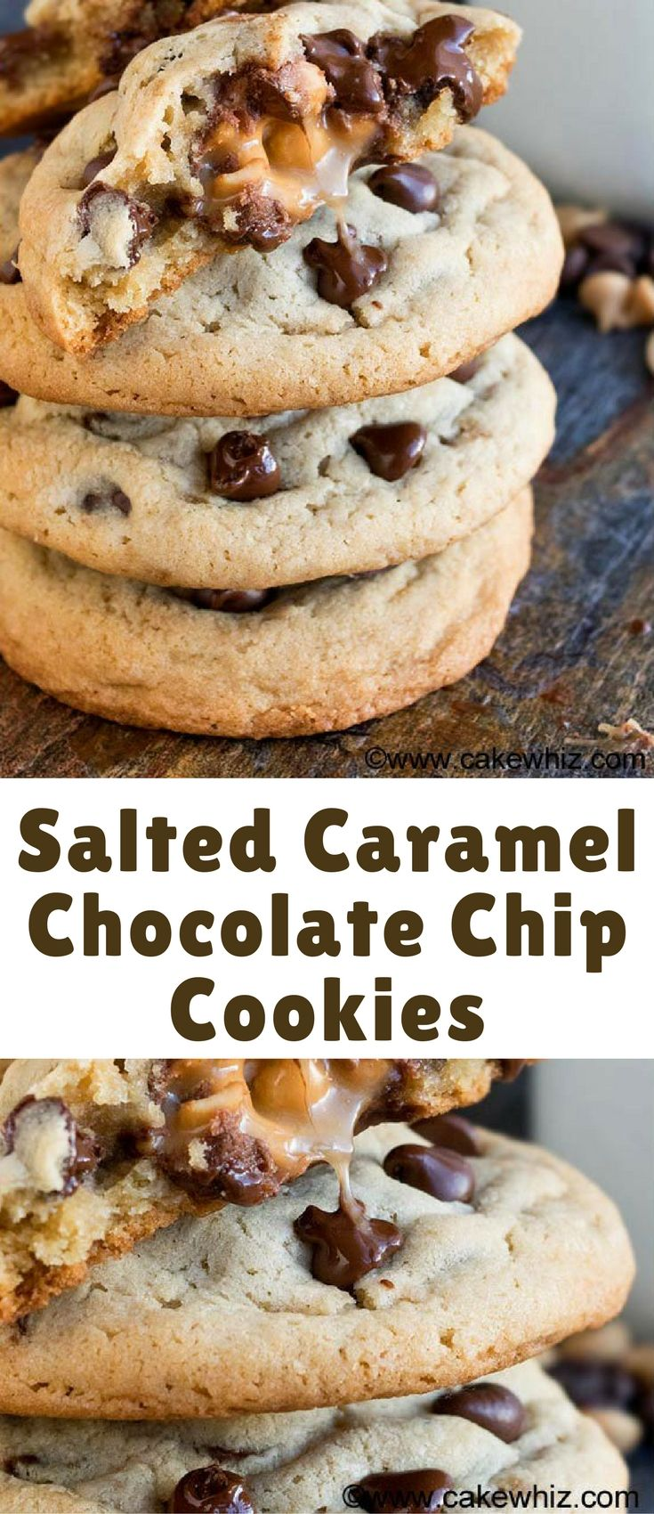 295 best Cookie Recipes images on Pinterest | Cookie ...