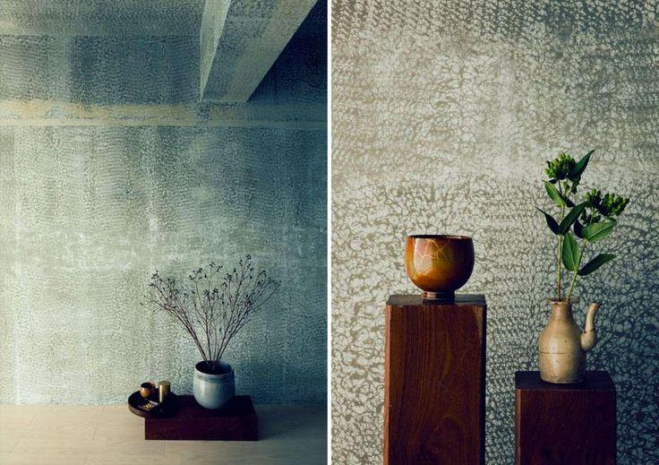 Oltre 25 fantastiche idee su decorazione giapponese su for Design seminterrato non finito