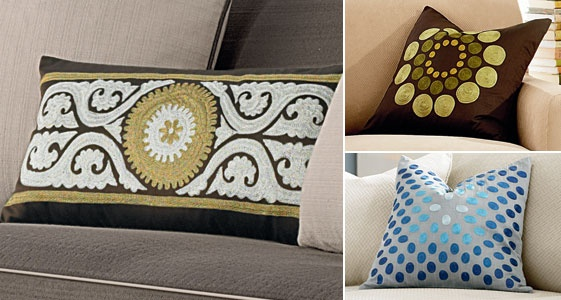 17 Images About Sure Fit Slipcovers On Pinterest Chair