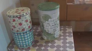 Neli's crafty life - YouTube