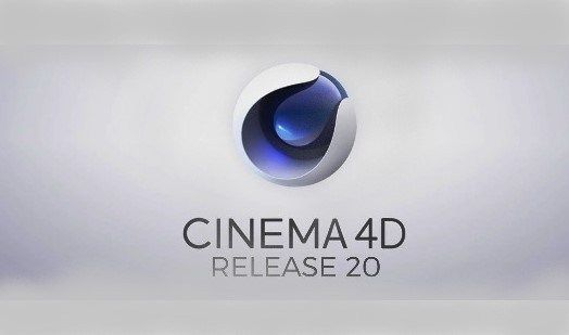 Image result for Cinema 4D R20 Crack