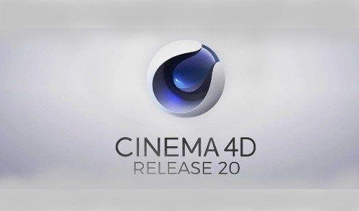 Image result for Cinema 4D R20 Crack