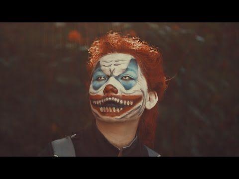 "West Springfield Dance Team 2016 ""Dark Carnival"" national trailer - YouTube"