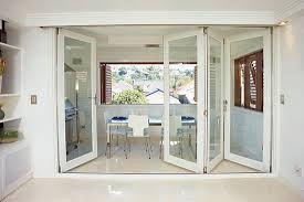 internal bifold doors - Google Search