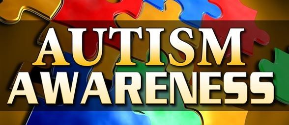 April 2nd is World Autism Awareness Day and Autism organizations all over the country are participating in events and fundraisers to help raise money and awareness f...