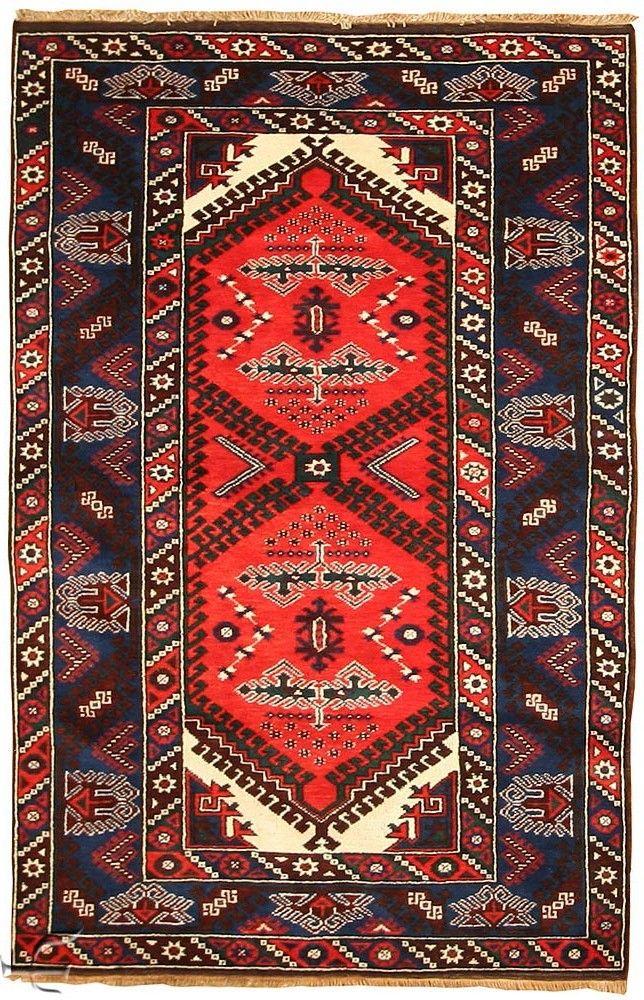 Turkish rug dosemealti carpet 1jpg 644x1000 viber for Turkish rugs