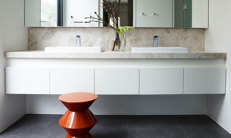 Image result for mim design bathroom