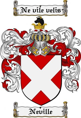 The  Best Coat Of Arms Search Ideas On   Family Crest