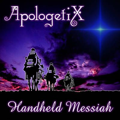 """Found Virgin (Parody Of """"Urgent"""") by Apologetix with Shazam, have a listen: http://www.shazam.com/discover/track/101018842"""