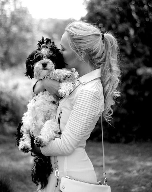 .Best Friends, Perfect Puppies, Long Hair, Pretty Things, Dogs Puppies Wooooooof, Ponies Tail, Friends 3, Perfect Ponies, Animal