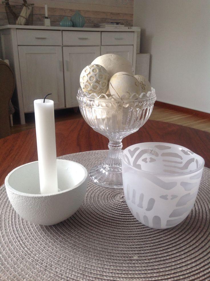 Keramikägg
