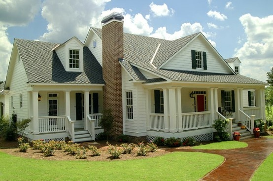 32 best future home additions images on pinterest for House plans with future additions
