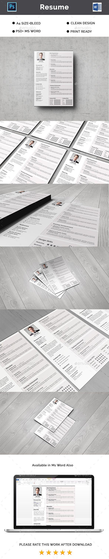 Ziemlich Hochzeitstorte Decorator Lebenslauf Bilder - Beispiel ...