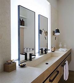 2735 best Best Interior Designers USA images on Pinterest ...