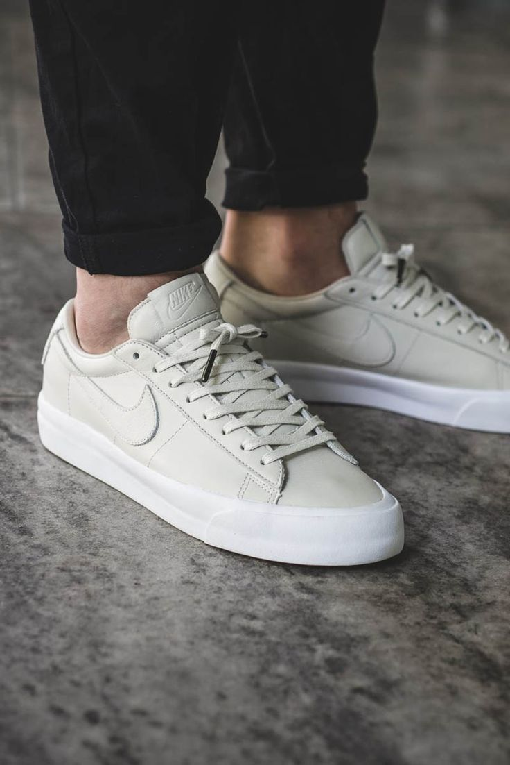 nike blazer high roll prezzo