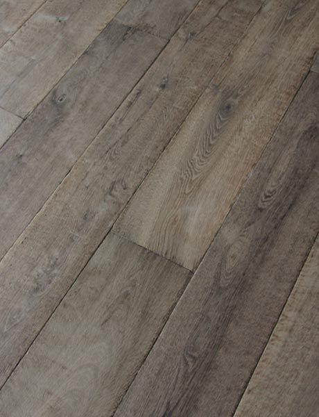 25+ best ideas about Grey hardwood floors on Pinterest | Grey wood floors, Grey  flooring and Flooring ideas - 25+ Best Ideas About Grey Hardwood Floors On Pinterest Grey Wood