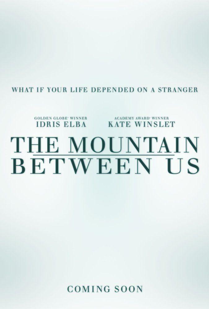 Starring Kate Winslet, Idris Elba | Action, Adventure, Drama