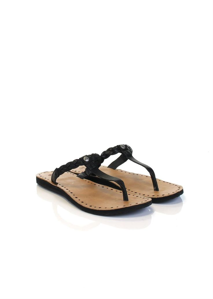 Ugg 1004109 - Slippers & Sandalen - Dames - Donelli