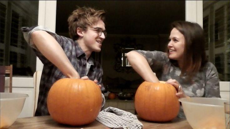 Best 25 Pregnancy announcement video ideas – Baby Announcement Videos