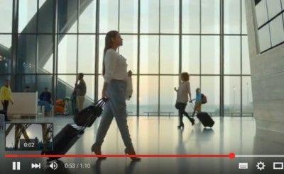 Qatar Airways: pasagerul în centrul lansării brandului său la nivel mondial (video)