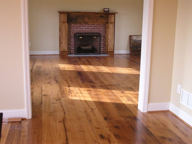 We have cherry cabinets, with a medium brown stain. We need to select which wood floors we want. I've had at least 50 floor samples splayed across my kitchen and I can't make up my mind. Wood/Wood always did confuse me. If you have medium tone, cherry cabinets and a wood floor, would you please be s...
