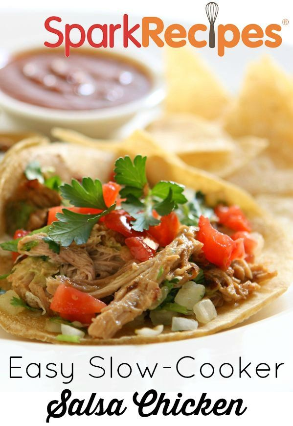 184 best images about healthy recipes for mommies on for Healthy slow cooker chicken recipes