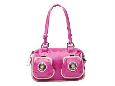 12 best bags purses images on pinterest satchel handbags clutch bags and sachets. Black Bedroom Furniture Sets. Home Design Ideas