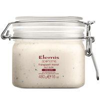 #Elemis Frangipani Monoi #Salt #Glow Reviews
