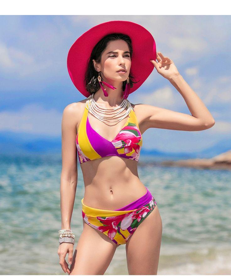 Slingshot bikini malware