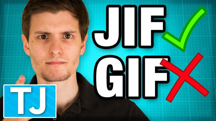 HOW TO PRONOUNCE GIF!<<< TOOK ME FOREVER TO UNDERSTAND WHAT IT ACTUALLY WAS!!!! i always said it as jif but now i think i know im correct