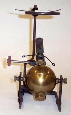 ADG Pattern on Pinterest | Lab Equipment, Nikola Tesla and Chemistry